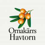 Ornakärrs Havtorn
