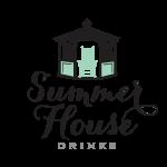 Summerhouse Drinks