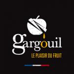 Gargouil